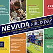 Nevada Ag Field Day - 2017