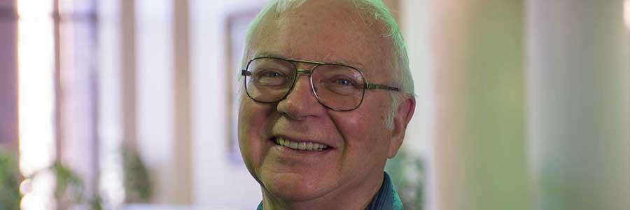 Gary Blomquist