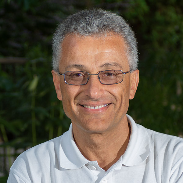 Franco Biondi