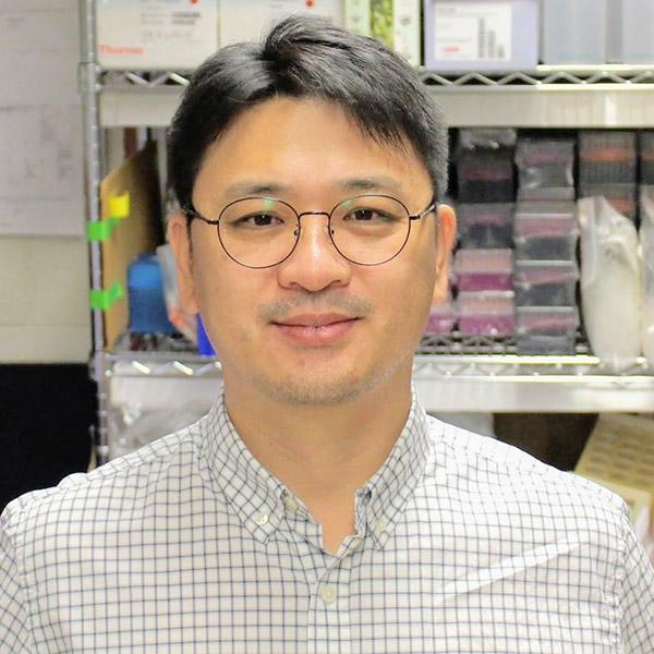Won-Gyu Choi