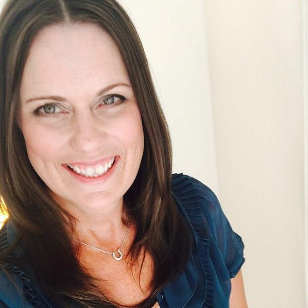 Nikki Goldstein