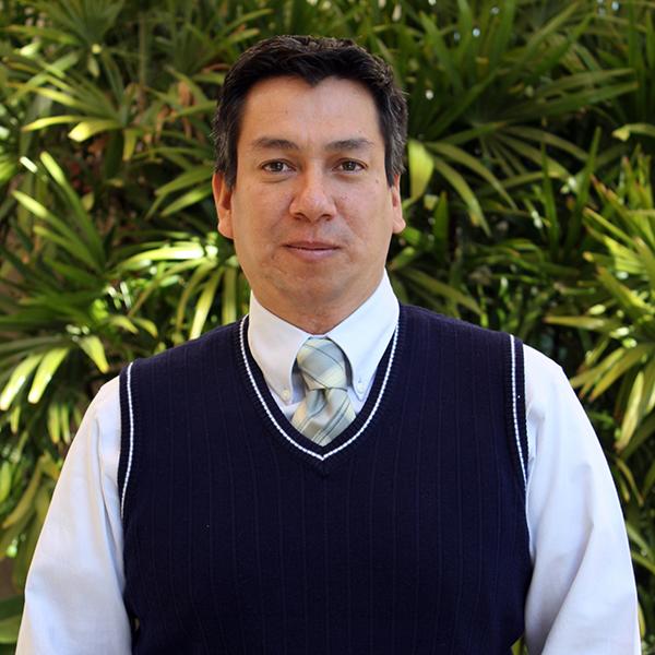 Juan Salas