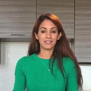 Roxana Ehsani rd