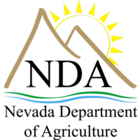 nevada departmen of agricuture