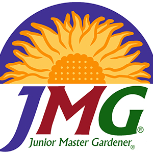 JMG Official Logo