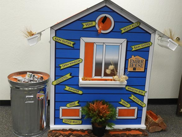 borrow ember house