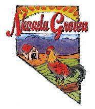 Nevada Grown