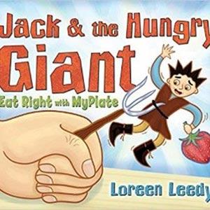 hungrey giant image