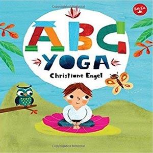 ABC Yoga  image