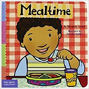 meal time image