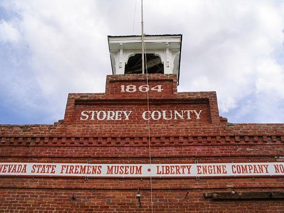 virginia city, story county, nevada